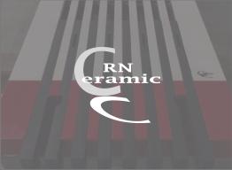 CRN Ceramic 1