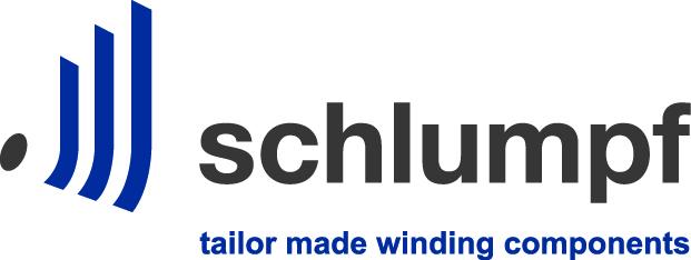 Logo-SCH-Low-eng-141111