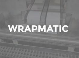 wrapmatic 1